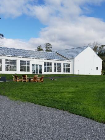 Audreys Farmhouse