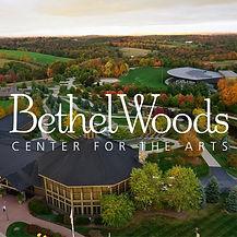 Bethel Woods Memorial day Market