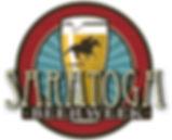Saratoga Beer Week: Beer Summit