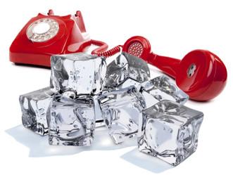 Ligações Telefônicas a Frio (Parte 2/2)