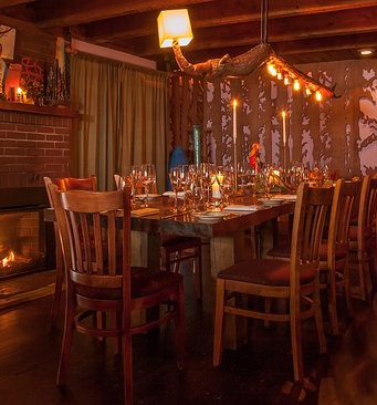 private-dining-roomjpg