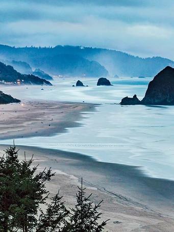 cannon-beach-haystack-rock-via-magazine