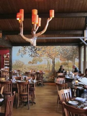 peekamoose-restaurant-700x524jpg