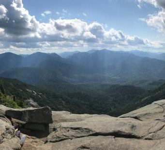 summit-view-of-giantjpg