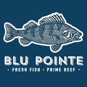 Blu Pointe