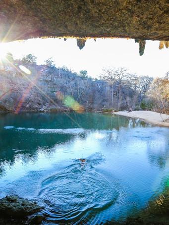 hamilton-pool-texas-8jpg