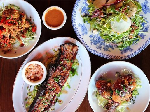 Hudson Valley Restaurant Week Returns To Delight Our Tastebuds