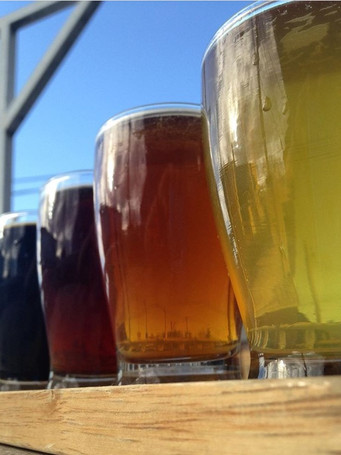 brewery-flightjpg