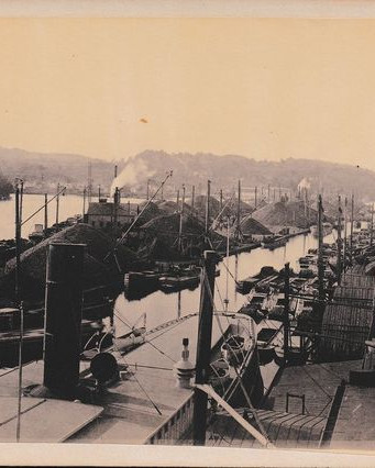 73-02-island-dock-dodge-loadersjpg