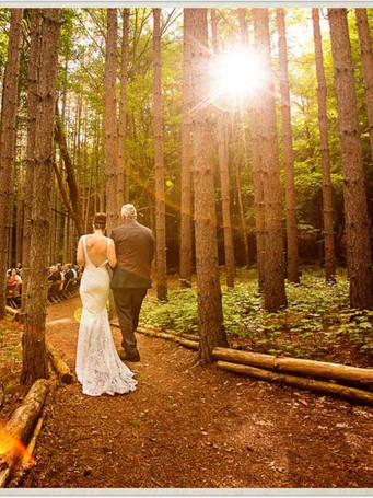 entering-the-forest-wedding-ceremony-sit