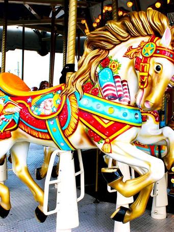 carousel-1787091_960_720jpg