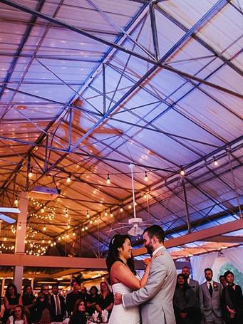 lippincott-manor-wedding-25-900x601jpg