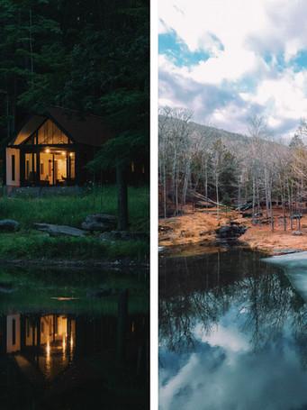 ss_pondhouse_exterior_modern_cabinjpg