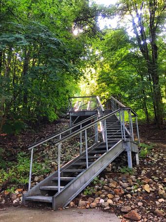 stairs-mountjpg