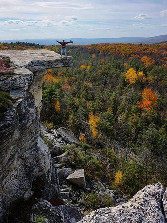 hudson-valley-is-known-for-its-hidden-tr