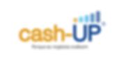 CashUp Logo.png