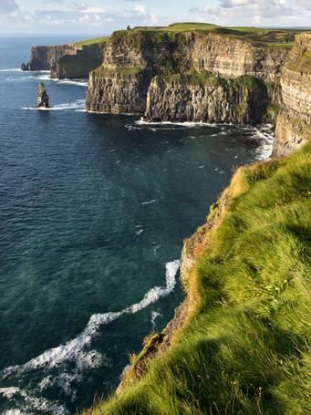 cliffs3jpg