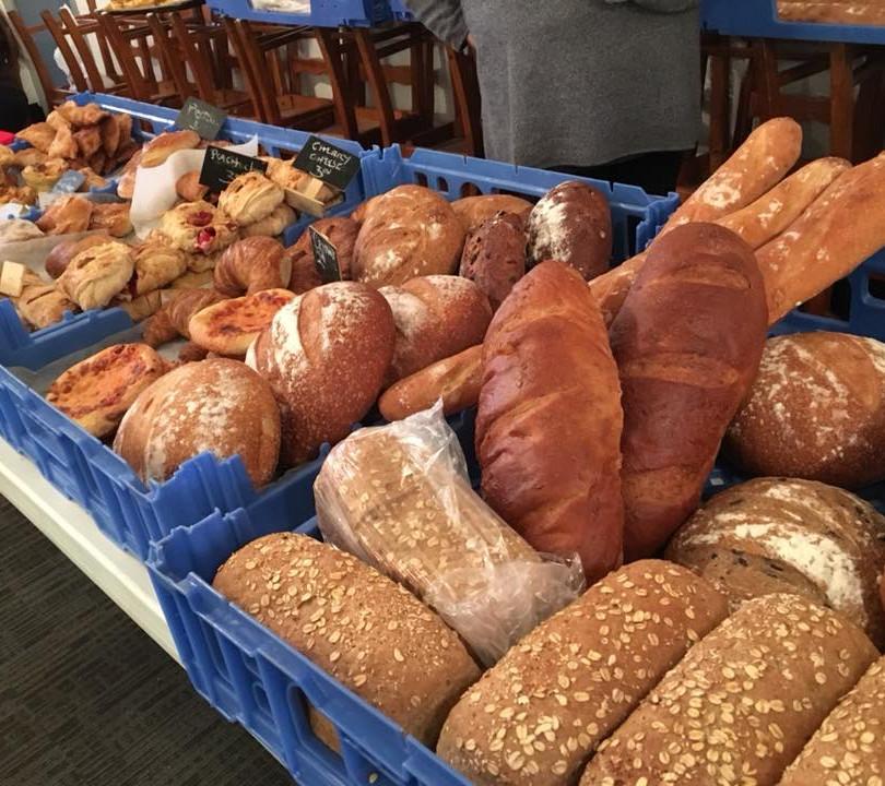 Kingston Farmers Market