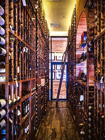 blu-pointe-wine-cellar-4_editedjpg