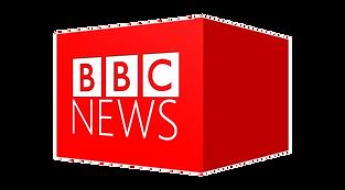 BBC News Brasil T.png