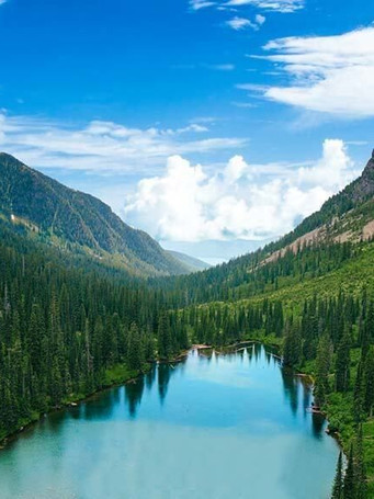glacier-national-park-itinerary-how-to-s