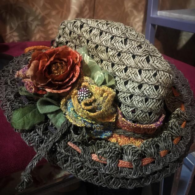 New Hats (215)asq.jpg