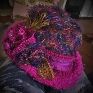 New Hats (204) sq.jpg