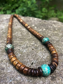 Natural%20Turquoise%20%26%20Wood%20Men's