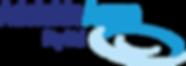 AAPL Logo MkII.png