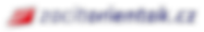 logo_zacit.png