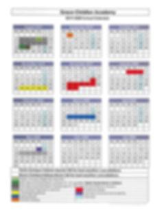 UPDATED 2019-2020 GCA Calendar.jpg