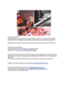 Music Flyer.jpg