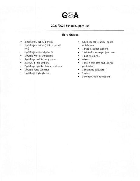 2021-2022 3 supply list.jpg