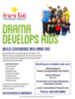 Drama Flyer.jpg
