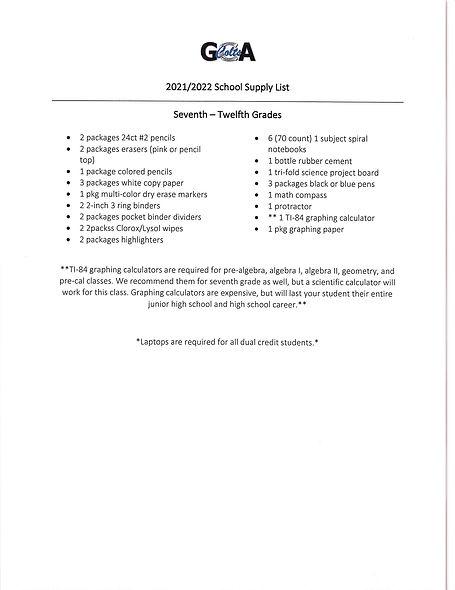 2021-2022 7-12 supply list.jpg