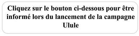 texte annonce.png
