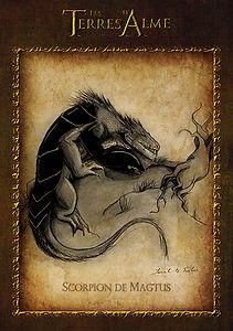 poster scorpion web.jpg