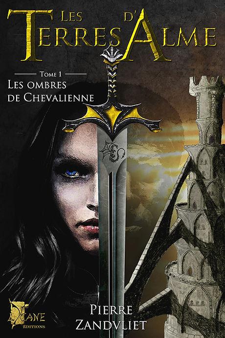 couverture tome 1.jpg
