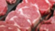 steaks_istock.jpg