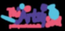 The Artsy Soul Logo