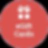 btn-circle-red_2x.png