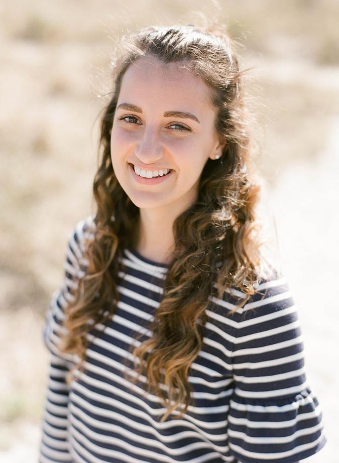Get to Know Your Doula {& Childbirth Educator} Samantha Kraszeski!