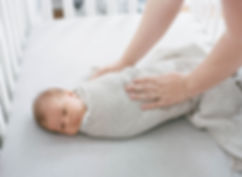 newborn soothing tips postpartum support wilmington north carolina