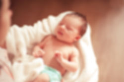 postpartumsupportwilmingtonnc.jpg