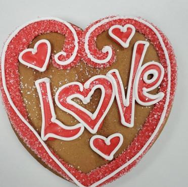 2019 LG GB VALENTINES DAY HEART.jpg