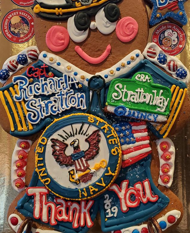 XL navy Capt richard Strtton cookie.jpg