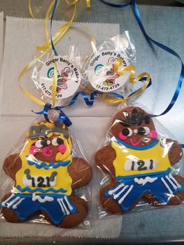 GB Runner 121 Cookies 20170410_163020.jp