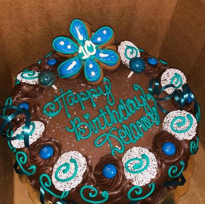 basic cbc 10th bday cake 2020.jpg