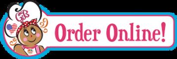 Order Ginger Bettys Online.png