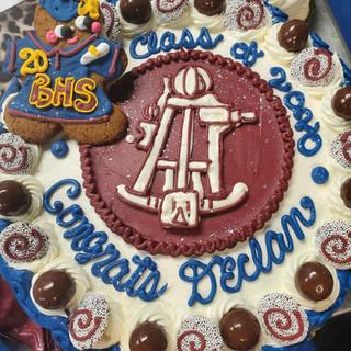 GRADUATION CAKE NAUTICAL DEVICE.jpg